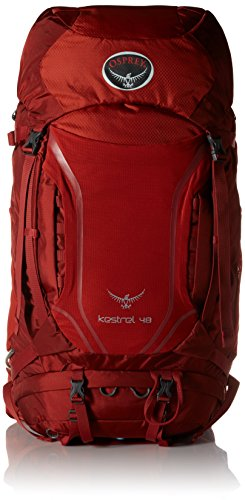 osprey-herren-kestrel-backpack-dragon-red-72-x-38-x-40-cm-48-liter
