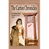 "The Carton Chronicles: ""the curious tale of Flashman's true father""by Keith Laidler"