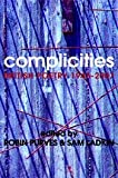 img - for Complicities: British Poetry 1945-2007 book / textbook / text book