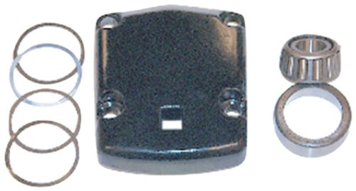 Sierra International 18-2381 Marine Upper Drive Unit Cap for Mercruiser Stern Drive
