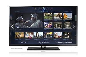 Samsung UE32F5300 TV LCD 32