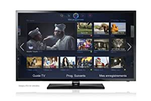 Samsung UE32F5300 TV LCD