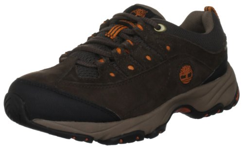 Timberland Women's Ossipee 2.0 With Gore-Tex