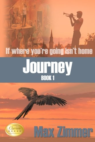 journey-if-where-youre-going-isnt-home