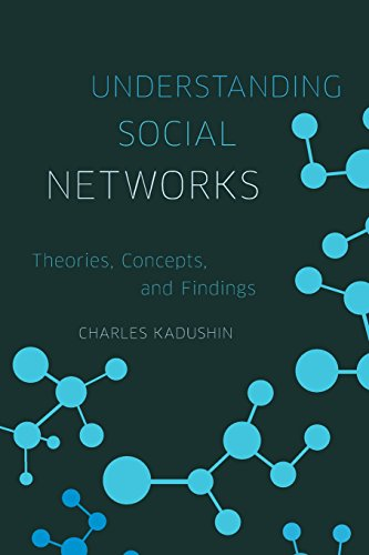 understanding-social-networks-theories-concepts-and-findings