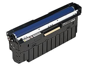 EPSON Offirio LP-S7100 シリーズ用 感光体ユニット モノクロ LPC3K17K