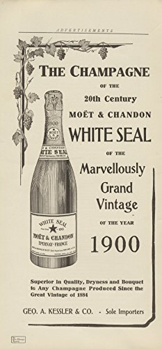 1906-ad-moet-chandon-white-seal-champagne-celebrates-the-1900-vintage-original-vintage-advertisement