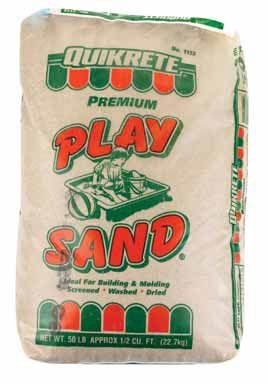 quikrete-50lb-play-sand