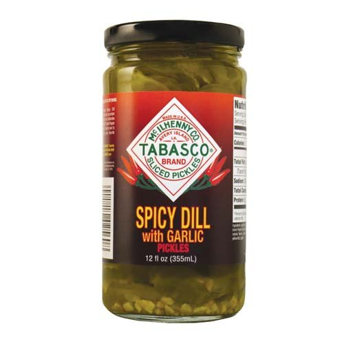 tabasco-spicy-dill-with-garlic-pickles-12-ounce