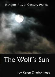 The Wolf's Sun