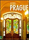 img - for Prague by Jana Claverie (2002-11-03) book / textbook / text book