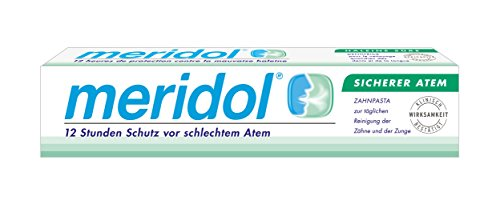 meridol-sicherer-atem-zahnpasta-2er-pack-2-x-1-stuck