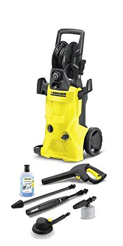 karcher-k-4-premium-car-limpiador-de-alta-presion