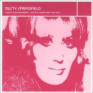 Dusty Springfield - Lounge Legends - Zortam Music