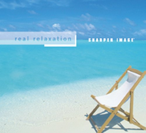 real-relaxation-sharper-image-by-various-artists-featuring-stevan-pasero