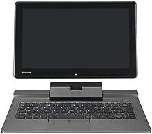 Toshiba Portégé Z10t-A-146 - Ordenador portátil (i5-4220Y, Touchpad, Windows 8.1 Pro, Ión de litio, 64 bits, Intel Core i5-4xxx)