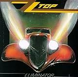 Zz Top Eliminator [CASSETTE]