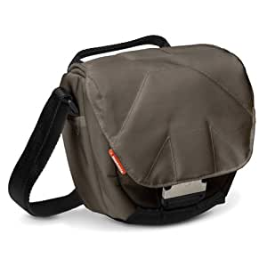 Manfrotto Solo II Holster Stile - MB SH-2BC - Sac pour Appareil Photo - Bronze
