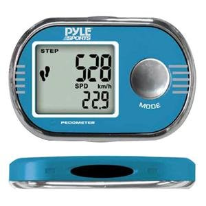 Cheap Pyle PPD71 Sport Pedometer (PPD71)