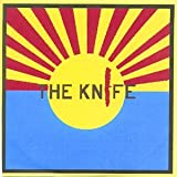 Acquista The Knife