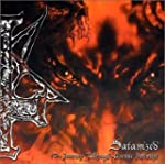 Satanized
