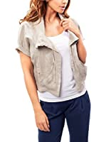Enny Chaqueta (Natural)
