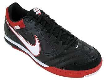 Amazon.com: Nike Men's NIKE NIKE5 GATO LTR INDOOR SOCCER SHOES 10