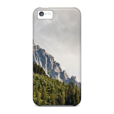 High Qualityskin Cases Covers Specially Designed For Iphone - 5c