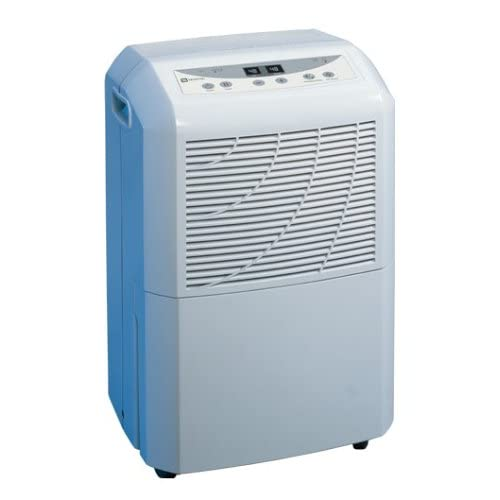 dehumidifier  French translation  Linguee