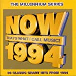 Now That's What I Call Music 1994 - M...
