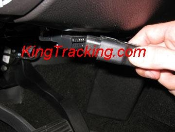 Product detail on gps tracker for cars amazon