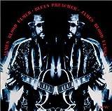 Blues Preacher by Ulmer, James Blood (2002-03-26)