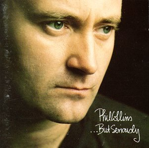 Phil Collins - 5.4.00 - Zortam Music