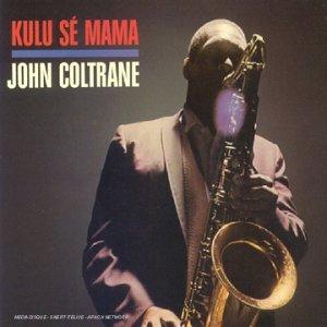 [jazz] John Coltrane (1926-1967) 41X8D42VMVL._