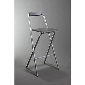 liste de couple de guillaume n et oc ane n table connect montre top moumoute. Black Bedroom Furniture Sets. Home Design Ideas