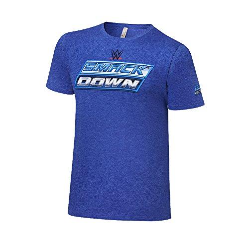 wwe-smackdown-logo-t-shirt-s-apparel