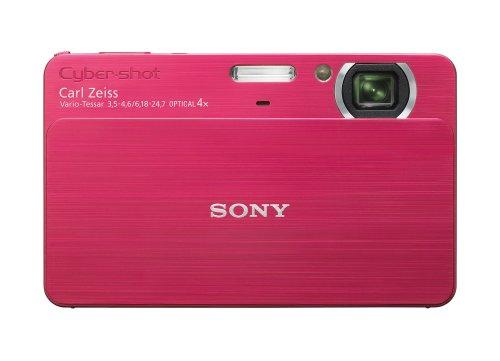 32GB Memory Card for Casio EXILIM Hi-Zoom EX-H20G