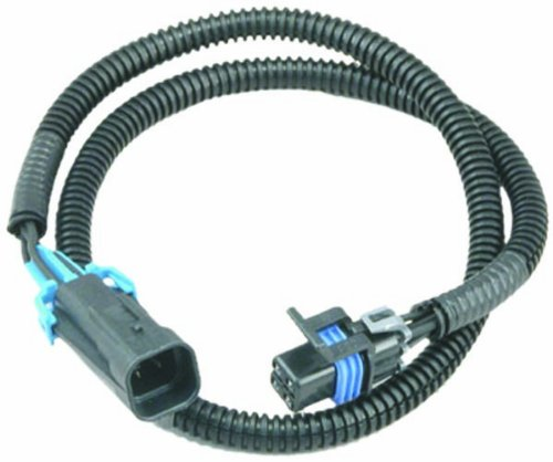Pace Setter 062253 Plug-in O2 Sensor Harness Extension