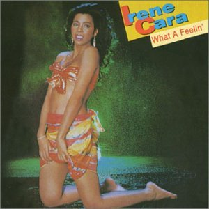 Irene Cara - Les millors bandes sonores III - Zortam Music