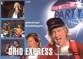 Bilder von ohio eXpress