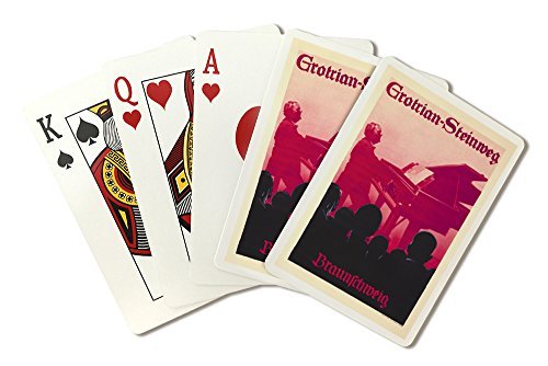 grotrian-steinweg-vintage-poster-artist-holwein-ludwig-germany-c-1934-playing-card-deck-52-card-poke