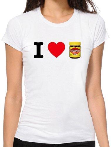 i-love-vegemite-t-shirt-xx-large