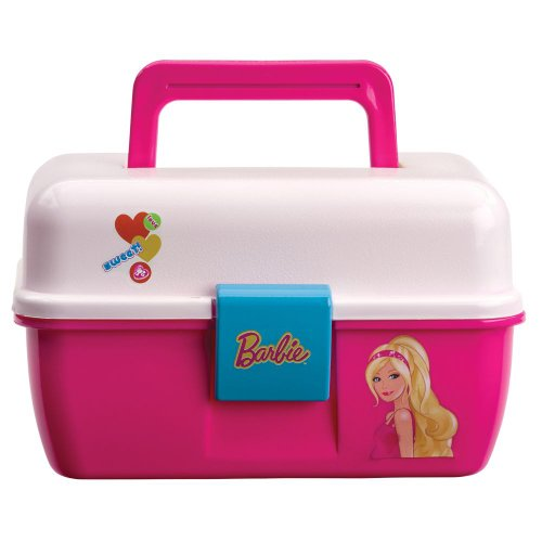 Barbie Combos