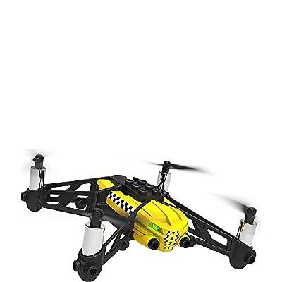Parrot Travis Airborne Cargo Minidrone by Parrot