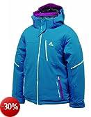 Dare 2b Fancy Free Jacket 11-12 / Blue Reef