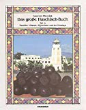 img - for Das Grobe Haschisch-buch book / textbook / text book