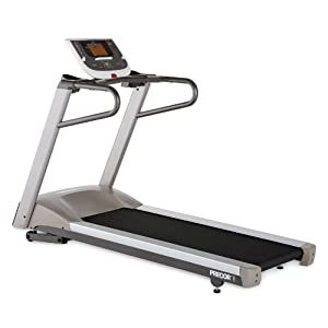 Precor 9.27 Treadmill