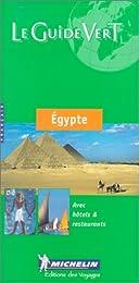 Egypte, N°503