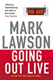 Mark Lawson Going Out Live