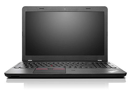 Lenovo ThinkPad Edge E550 20DF002YUS 15.6-Inch Laptop (Black)